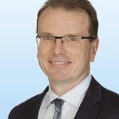 Patrick Cowie | Colliers International | Toronto North
