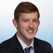 Matthew Newell | Colliers International | Minneapolis - Downtown