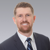 Spencer Applegate | Colliers International | Sacramento