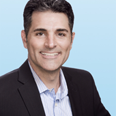 Nick Angelos | Colliers International | Oakland