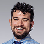 Jacob Pavlik | Colliers International | Portland