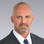 Marshall Foran | Colliers | Boise