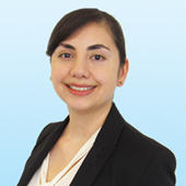 Linda Canales | Colliers International | Monterrey