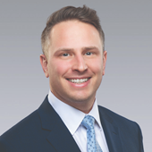 Matt Smith | Colliers | Vancouver