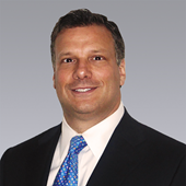 Russell Rogers | Colliers | Cleveland