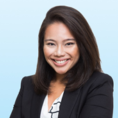 Zanura Lim | Colliers International | Singapore