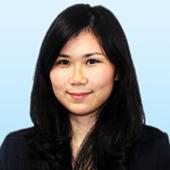 Cindy Wijaya | Colliers | Jakarta