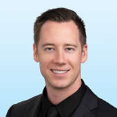 Edward Ternes | Colliers International | Vancouver