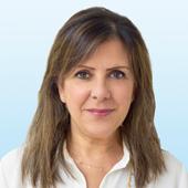 Pilar Atienza | Colliers | Madrid