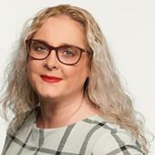 Joanne Montgomery | Colliers International | Belfast