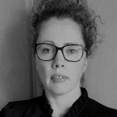 Rachel Lancaster | Colliers | Manchester