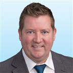 Shane Gough | Colliers International | Vancouver