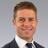 Kris Ongley | Colliers International | Auckland CBD