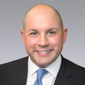Andrew Urban | Colliers International | Indianapolis