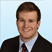 Kevin McCloskey | Colliers | San Francisco