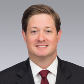 Jim Humphries | Colliers International | Houston