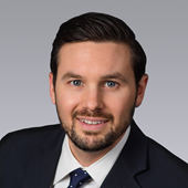 Tim McKay | Colliers International | Seattle