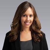 Erica Waltermire | Colliers | Tampa