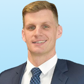 Dean Johnston | Colliers International | Perth