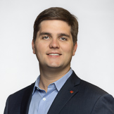 Nick Miller | Colliers | Fort Worth