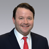Neil Potter | Colliers International | Houston