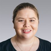 Christine Rosengren | Colliers | Townsville