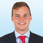 Charles Montgomery | Colliers | London - West End