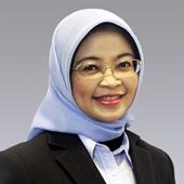 Daisy Indrawati | Colliers | Jakarta