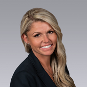 Dannielle Robinson | Colliers International | Fort Myers