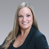 Stephanie Addis | Colliers International | Tampa
