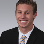 Connor Reeves | Colliers International | Los Angeles - El Segundo