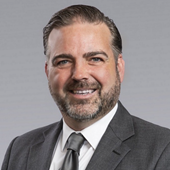 David Soper | Colliers International | Christchurch (Real Estate Management and Valuations)