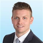Taylor Farris | Colliers | Toronto North
