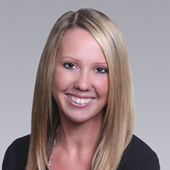 Kristin Lewis | Colliers | Portland