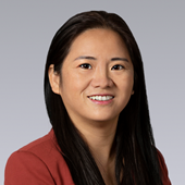 Karen Hong | Colliers International | Jacksonville