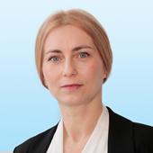 Barbara Pryszcz | Colliers International | Katowice