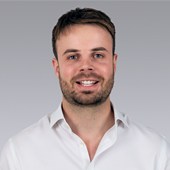 Tim Harding | Colliers International | London - West End