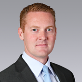 Tristan Spark | Colliers International | Victoria