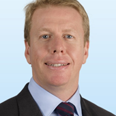 Matthew Frazer-Ryan | Colliers International | Brisbane CBD