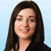 Hannah Ganly | Colliers | Dublin