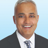 Alam Pirani | Colliers International | Toronto Downtown