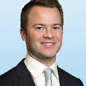 Nick Ousman | Colliers | Oakland