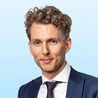 Anders Holm | Colliers International | Aarhus