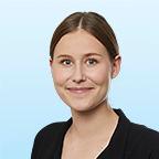 Simone Tassi di Luigi | Colliers | Aarhus