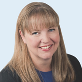 Sheryl Robertson | Colliers International | Wellington (Agency)