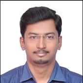 Arjun Subramanya | Colliers | Bengaluru