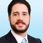 Fernando Alvarez | Colliers International | Monterrey