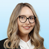 Laura Schomburgk | Colliers International | Melbourne CBD