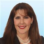 Stephanie Pious | Colliers International | Hartford
