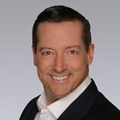 Todd Steffen | Colliers International | Chicago - Rosemont